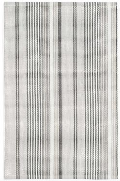 Shades of Grey Indoor/Outdoor Rug