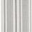 Thumbnail: Shades of Grey Indoor/Outdoor Rug
