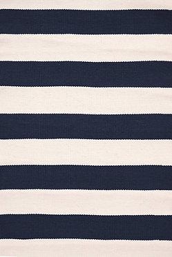 Stripe Indoor/Outdoor Rug