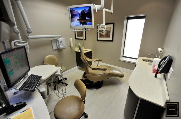 Bayshore Dental Centre