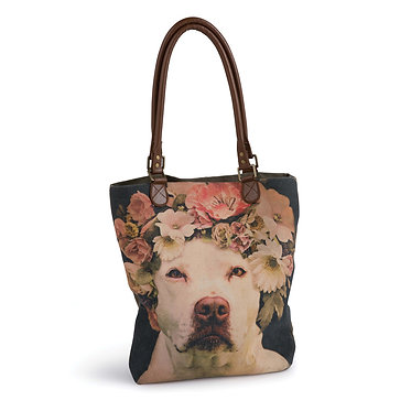 Dolly Bag