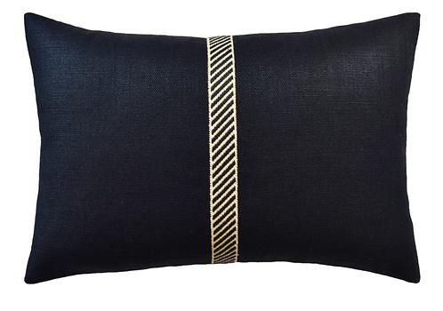 Cabana Tape Pillow
