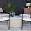 Thumbnail: Italia Lounge Chair