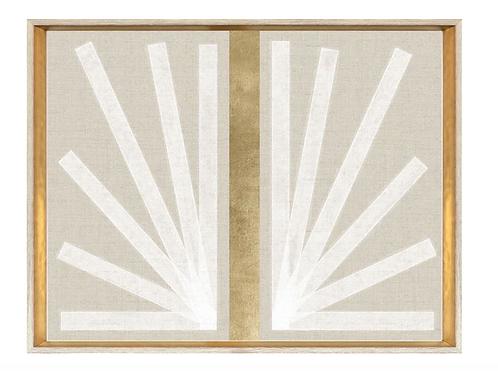 Golden Zen III