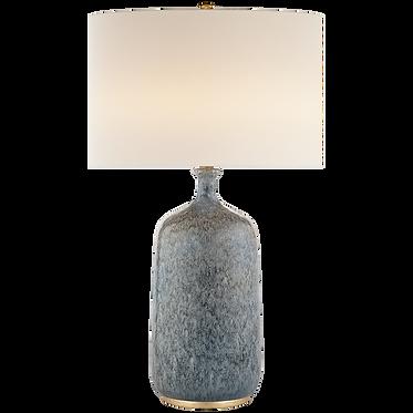 Blue Lagoon Table Lamp