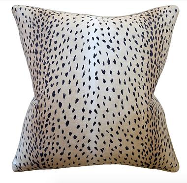 Doe Classic Pillow