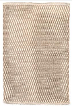 Stone Natural Rug