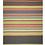 Thumbnail: Striped Pimento Throw