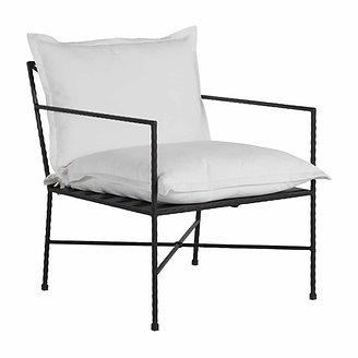 Italia Lounge Chair