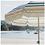 Thumbnail: Beach Umbrella - Daydreaming