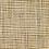 Thumbnail: Cane Sideboard