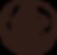 Усадьба Чернаково, изделия из бересты