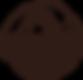 Усадьба Чернаково, северные сласти - козули