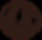 Усадьба Чернаково, премиальный иван-чай