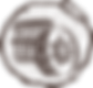 Усадьба Чернаково, изделия из дерева