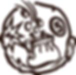 Усадьба Чернаково, chernakovo.com - акции, блог, отдых, товары, ремесла, ручная работа, народное творчество, лучшее, лучшие