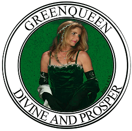 greenqueengreentransparent.png