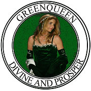 greenqueengreen.jpg