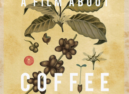 A List of Movies About Coffee
