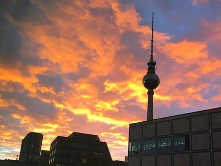 Exploring Specialty Coffee in Berlin