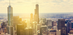 Best-Business-Schools-in-Chicago_1.jpg