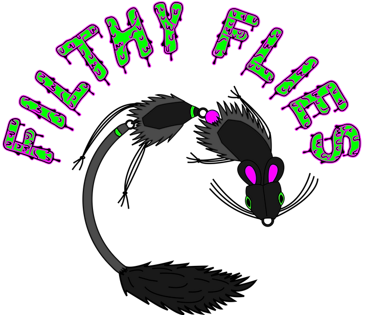filthy_flies_logo_3_gray.png