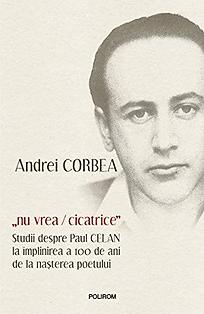corbea-paul celan.png