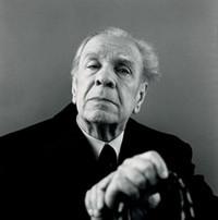Borges, surzenie și orbire