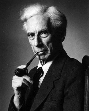 """Din """"profeţiile""""lui Bertrand Russell *"""