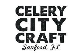 4831_600x400-celery-city-craft.jpg