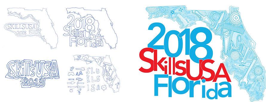 Florida Skills USA wix.jpg