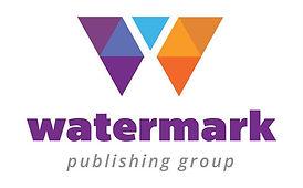 WatermarkPublishingGroup-WhiteBackground