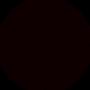 vdk_logo_2.png