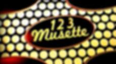 1 2 3 Musette.jpeg