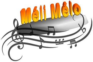 Logo Méli-Mélo.jpg