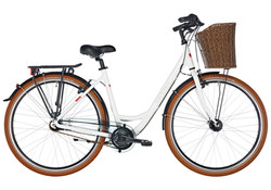 Damenbikes 28''