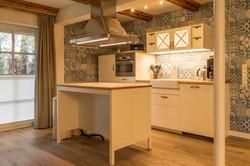 Küche Brigg