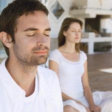 Mindfulness/Meditation