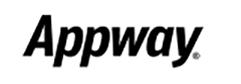 Logo Appway.png