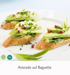Avocado auf Baguette.jpg