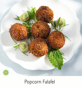 Popcorn Falafel.jpg