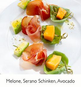 Melone, Serano, Avocado.jpg