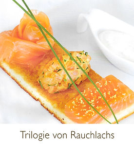 Triologie Rauchlachs.jpg