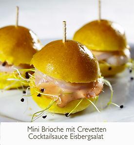 Brioche Crevetten.jpg