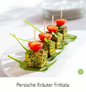 Persische_Kräuterfrittata.jpg