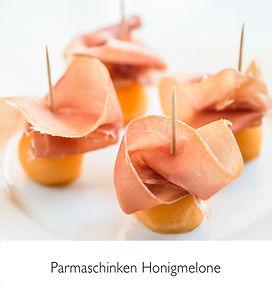 Parmaschinken Melone.jpg