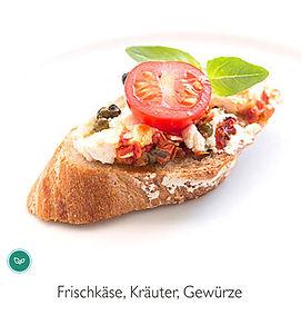Frischkäse Kräuter.jpg