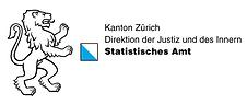 Kanton_Zürich.png