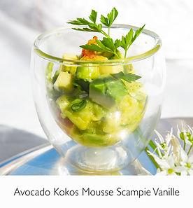 Avocado Kokos Mousse Scampi.jpg