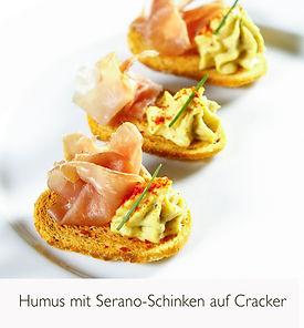 Humus Serano-Schinken.jpg